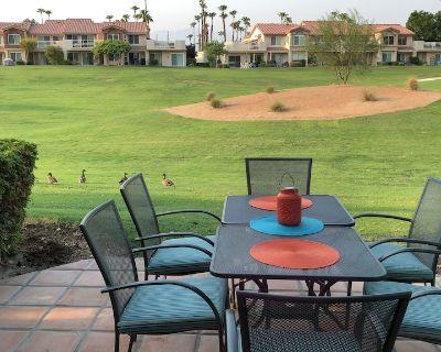 Palm Royale CC - Golfer's Paradise!! - Indian Wells