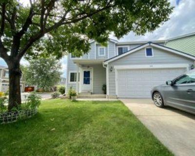 337 Shawnee Ln, Superior, CO 80027 4 Bedroom House