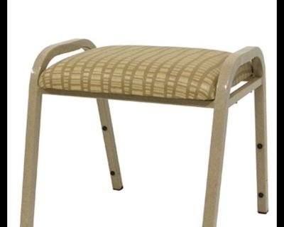 Looking for Stacking Stools