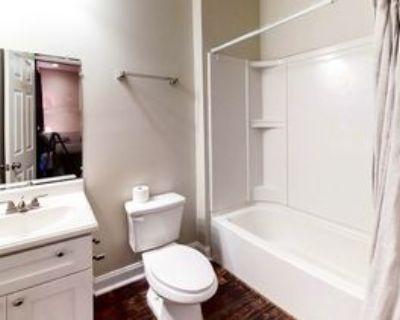 Room for Rent - Vine City- Walk to MARTA and Beltl, Atlanta, GA 30314 1 Bedroom House