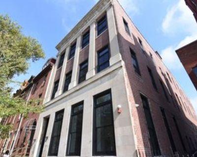 1523 W Girard Ave #B3, Philadelphia, PA 19130 1 Bedroom Apartment
