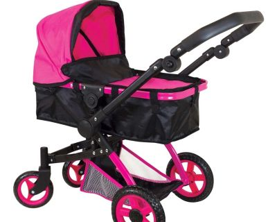 Looking for doll stroller