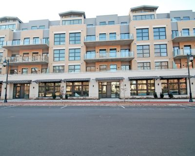 Office/Retail For Sale