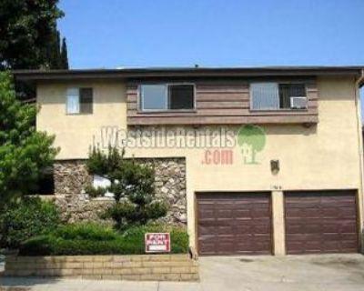 7713 Bright Avenue #1, Whittier, CA 90602 1 Bedroom Apartment