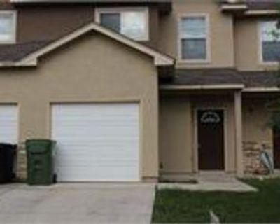 16802 Showdown Path - 2 #2, Selma, TX 78154 3 Bedroom Apartment