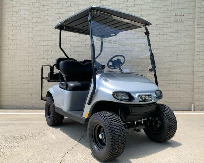 2021 E-Z-GO Valor Gas Gas Powered Golf Carts Jasper, GA
