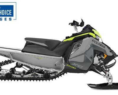 2022 Polaris 850 Switchback XC 146 Factory Choice Snowmobile -Trail Kaukauna, WI