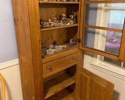Not your grandmothers estate sale