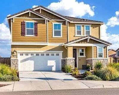 3060 Portage Way, Sacramento, CA 95835 3 Bedroom House