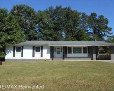 3301 Rushing Rd, Augusta, GA 30906 3 Bedroom House