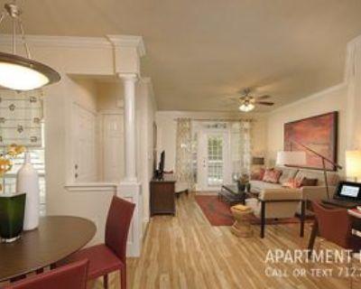 3035 Bissonnet St #168, West University Place, TX 77005 1 Bedroom Apartment