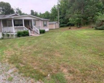 103 Harris Mill Ln, Rawlings, VA 23876 4 Bedroom House