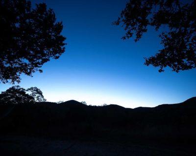Casitas at Madrona Ranch - Homestead - Pipe Creek