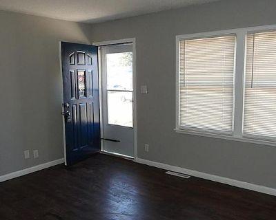 House for Rent in Kansas City, Kansas, Ref# 201830980