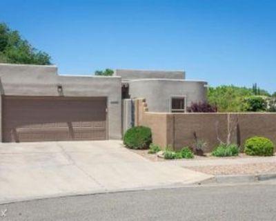 9800 Denali Rd Ne, Albuquerque, NM 87111 3 Bedroom House