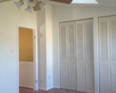 Pensacola Dr & Muddy Branch Rd, Gaithersburg, MD 20878 1 Bedroom House