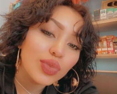 Esleni Maldonado, 20 years, Female - Looking in: Manassas Manassas city VA