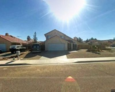 213 W Kendall Ave, Ridgecrest, CA 93555 3 Bedroom House
