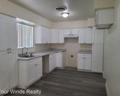 66835 Granada Ave, Desert Hot Springs, CA 92240 2 Bedroom House