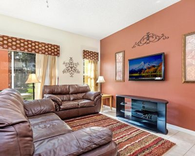 Townhome - Four Corners