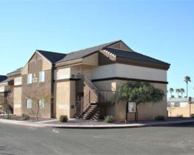 16033 N 25th St #205, Phoenix, AZ 85032 3 Bedroom Apartment