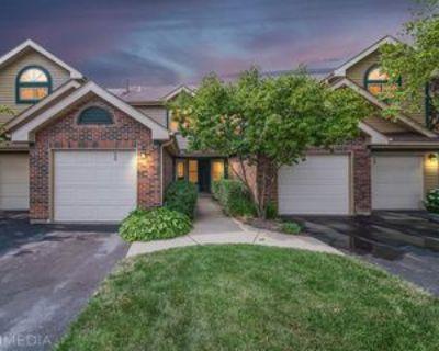 924 Ridgefield Ln #0, Wheeling, IL 60090 2 Bedroom House