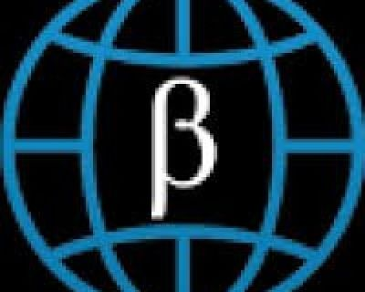Global Beta Advisors