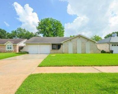 13810 Ella Lee Ln, Houston, TX 77077 4 Bedroom House