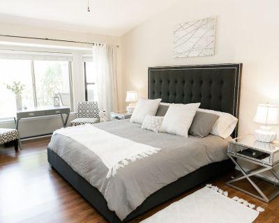 WELCOME HOME - Scottsdale - Beautiful Property near Kierland, Desert Ridge, Mayo - Arabian Views