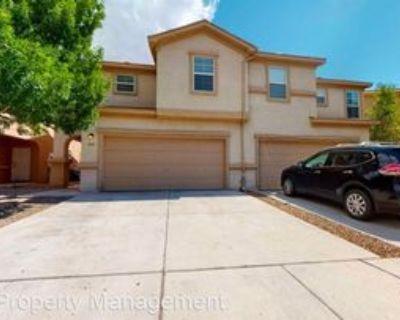 2312 Academic Pl Se, Albuquerque, NM 87106 3 Bedroom House