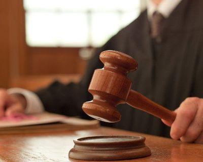 Criminal Defense and Lawyer at Kentucky