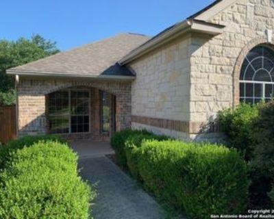 702 Aster Trl, San Antonio, TX 78256 3 Bedroom House
