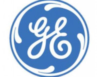 Senior Counsel, Government Business-GE Edison Works