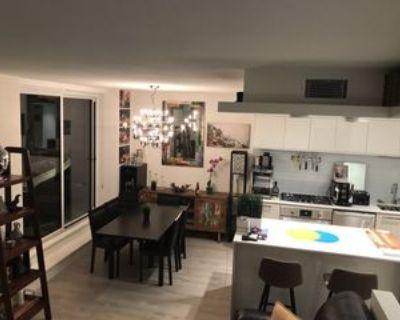 680 Seylynn Cres #615, North Vancouver, BC V7J 0B5 2 Bedroom Apartment