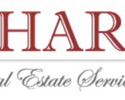 House for Sale in Atlanta, Georgia, Ref# 2770818