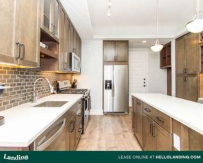6500 Aria Blvd Suite #100.355822 #221, Sandy Springs, GA 30328 1 Bedroom Apartment