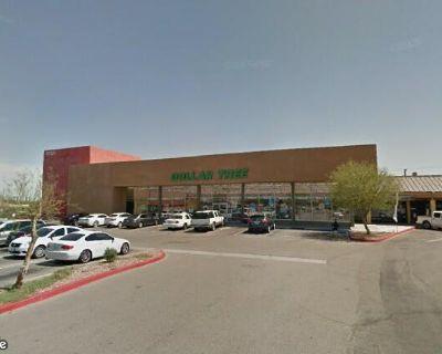 Former Dollar Tree Store & Shops
