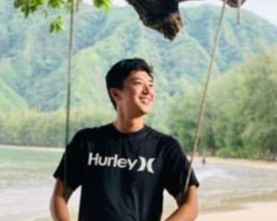 Hiroki, 41 years, Male - Looking in: Denver CO