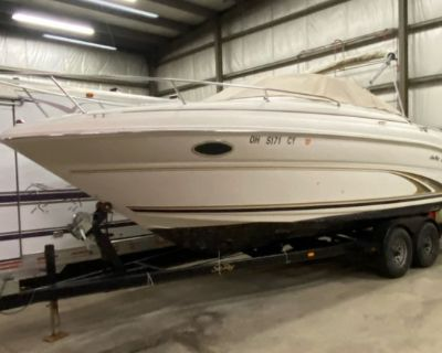 Craigslist - Boats for Sale Classified Ads in Ashland ...