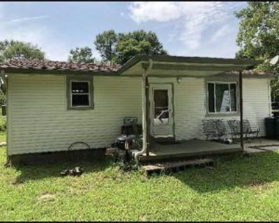 4721 Honeysuckle Rd, Little Rock, AR 72206 2 Bedroom Apartment