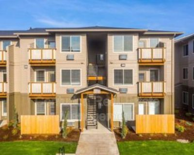 3270 Lansing Ave Ne #203, Salem, OR 97301 2 Bedroom Condo