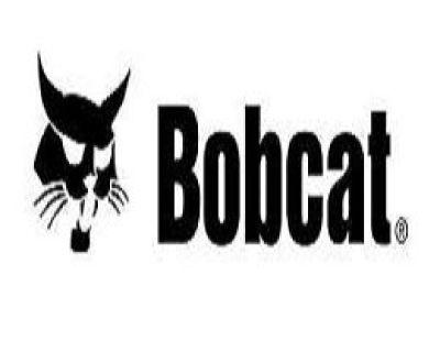 Bobcat Rubber Tracks -- 2 Years Warranty | Free Shipment