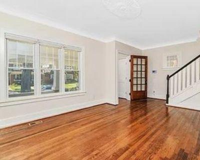 7456 Woodrow Wilson St #Detroit, Detroit, MI 48206 3 Bedroom House