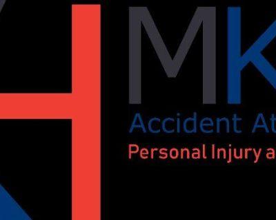 MKH Accident Attorneys APC