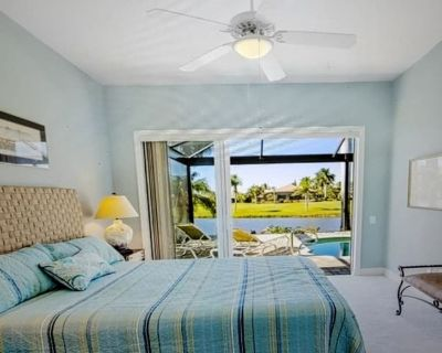 Private room with own bathroom - Cape Coral , FL 33904