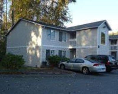 10215 Lundeen ParkwayUnit C4 #1, Lake Stevens, WA 98258 2 Bedroom Apartment