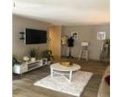 2 Bedroom In Fulton GA 30342