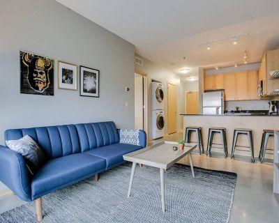 Apartment - Prospect Park