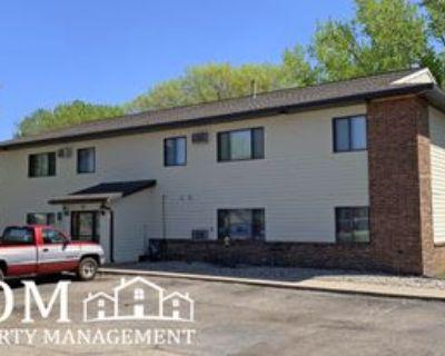 121 West Lind Street #1, Mankato, MN 56001 1 Bedroom Apartment