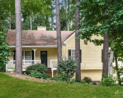 538 Brooksdale Dr, Woodstock, GA 30189 3 Bedroom House
